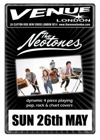 Neotones